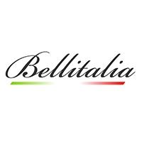 BELLITALIA DOO