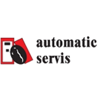 AUTOMATIC SERVIS DOO