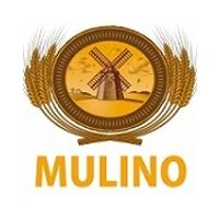 MULINO TESTENINA