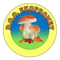 EKOPROMET DOO