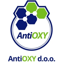 ANTIOXY DOO
