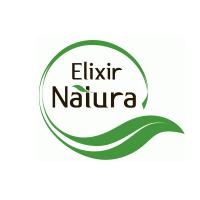 ELIXIR NATURA DOO