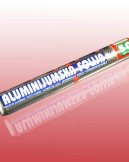aluminijumska_folija_50m_u_celofanu