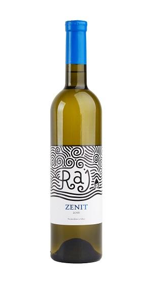 belo_vino_raj_zenit_vinarija_raj