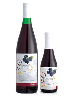 kupinovo_vino