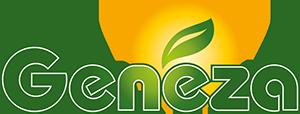 Geneza doo Začini, sušeno povrće, aditivi, čajevi, staklena ambalaža