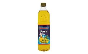 maslinovo_ulje_od_komine
