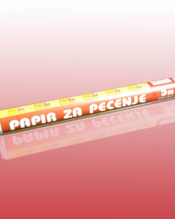 papir_za_pecenje_5m