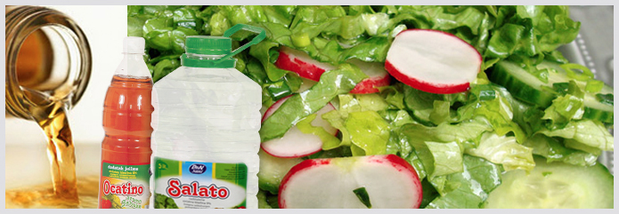 D&N Sani doo Proizvodnja sirčeta Salato