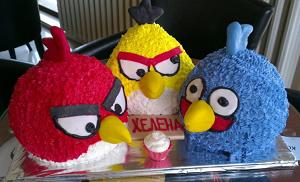 torta_angry_birds_poslasticarnica_u_obrenovcu_najsladja_kuca_marina