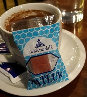ugostiteljski_ratluk_aleksadar_sokolica
