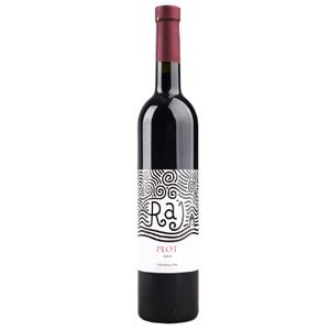 crveno_vino_raj_plot_kupaza_cabernet_sauvignon_i_merlot