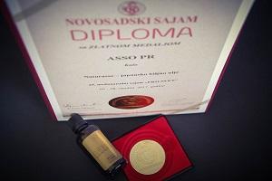 zlatna_medalja_novosadskog_sajma_eko_svet