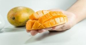 Praktični saveti za mango