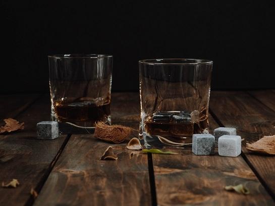 Burbon (Bourbon)