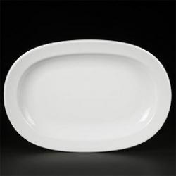 Akcija za tanjir za serviranje