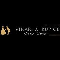 VINARIJA RUPICE