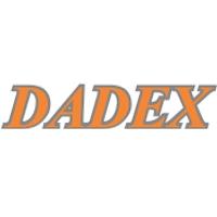 DADEX DOO