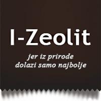 I ZEOLIT DOO