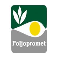 POLJOPROMET DOO