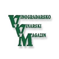 VINOGRADARSKO VINARSKI MAGAZIN
