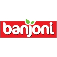 BANJONI DOO
