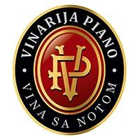 VINARIJA PIANO