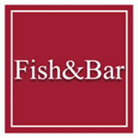 RESTORAN FISH & BAR