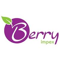 BERRY IMPEX DOO