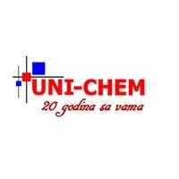 UNI-CHEM