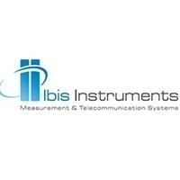 IBIS INSTRUMENTS DOO BEOGRAD