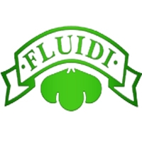 FLUIDI SOKOVI