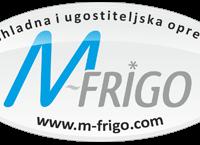 M-FRIGO LAZAREVAC
