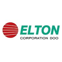 ELTON CORPORATION DOO