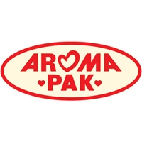 AROMA PAK DOO
