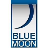 PEKARA BLUE MOON UŽICE