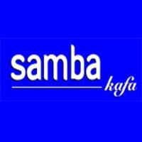 SAMBA KAFA