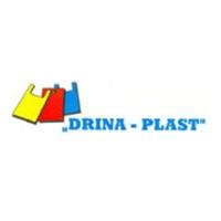 DRINA-PLAST DOO