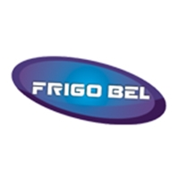 FRIGO BEL