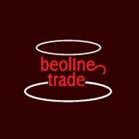 BEOLINE TRADE DOO