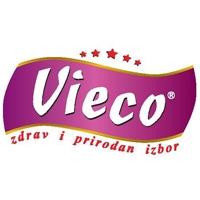 VIECO