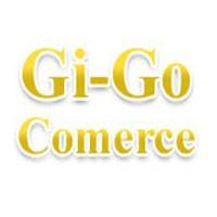 GI-GO COMERCE
