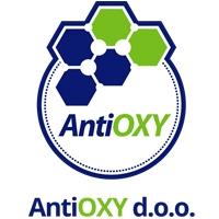 ANTIOXY DOO