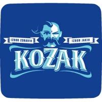 KOZAK DOO