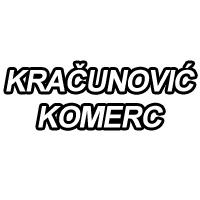 KRAČUNOVIĆ KOMERC SPPTR METOVNICA
