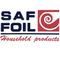 SAF-FOLIJE PLUS DOO