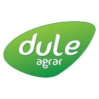 DULE AGRAR