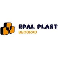 EPAL PLAST DOO