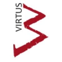 VINARIJA VIRTUS