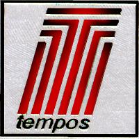 TEMPOS